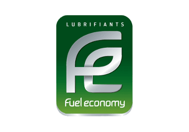 Mazivá Fuel Economy
