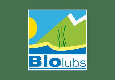 Biomazivá