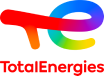 TotalEnergies -  Prejsť na domovskú stránku