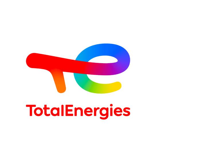 Viac informácií o TotalEnergies nájdete na našej vyhradenej stránke.